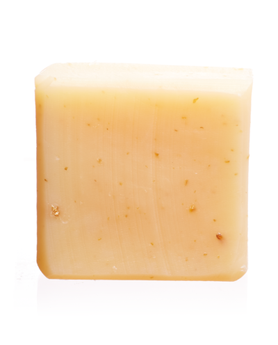 Artisan Handmade Cold Pressed Soaps
